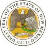 statesealofNewMexico 150x150 - USA Project Local Groups